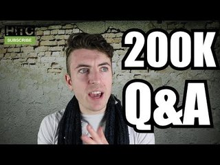 200K Q&A