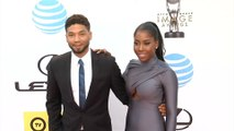 Jussie Smollett accused of 'taking advantage' of alleged attackers