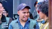 Live Streaming SCTV TV Stream TV Online Indonesia - Vidio.com - Google Chrome 12_03_2019 18.20.14