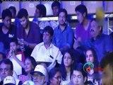 Pro Wrestling League 2015_ Ritu Phogat Vs Nirmal Devi 24th Dec_ Mumbai Revanta –