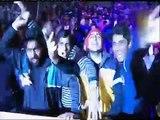 Pro Wrestling League 2015_ Yogeshwar Dutt Vs Vikas 19th Dec_ UP Warriors
