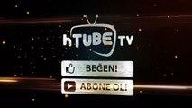 Acun Ilıcalı Tv8'i rekor fiyata satıyor! Medya patronundan ilk açıklama geldi