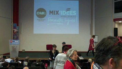 Mix'Idées 2019