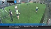 Equipe 1 Vs Equipe 2 - 11/03/19 19:40 - Loisir Bezons (LeFive) - Bezons (LeFive) Soccer Park