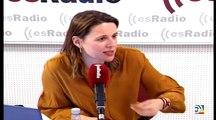 Tertulia Telva: Los premios Telva de belleza 2019