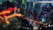 FUN-MOOC  : La science-fiction : explorer le futur au présent