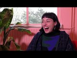 Stella Donnelly interview (2019)