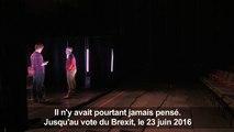 Brexit: un Britannique demande la nationalité danoise