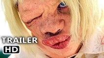 MIDSOMMAR Official Trailer