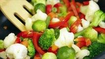 7 aliments difficiles à digérer