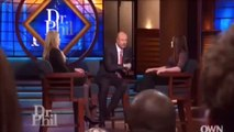 Dr Phil  Show (March 12, 2019) My Daughter Is Lazy and Entitled