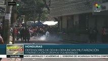 teleSUR Noticias: Pdte. Maduro ofrece detalles sobre ataque eléctrico