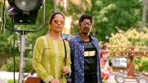 Kathanam Movie TEASER - Anasuya - Srinivas Avasarala - 2019 Latest Telugu Movies - Telugu FilmNagar