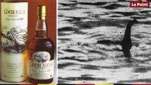 2 mai 1933 : le jour où le premier article mentionnant le monstre du Loch Ness est publié