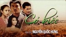Cỏ Biếc Tập 13 - Phim Việt Nam