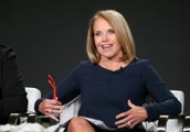 Katie Couric: How Digital Technology Can Help Fix U.S. Health Care