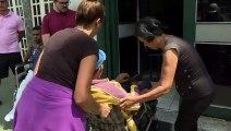 Au Venezuela, la vie des patients dialysés en danger