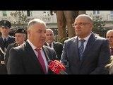 Ora News - Në Tiranë kujtohet Adem Jashari
