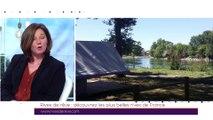 TILT - 12/03/2019 Partie 1 - Rives de rêve : découvrez les plus belles rives de France