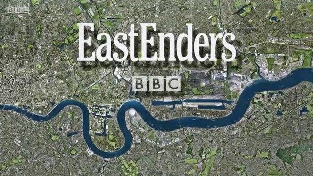 EastEnders 13th March 2019 | EastEnders 13th March 2019 | EastEnders March 13, 2019| EastEnders 13-03-2019