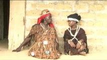 Nsourokhé partie 3&4 film guinéen nouveau version Malinké