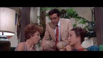 Peter Sellers: The Party 1968 p2