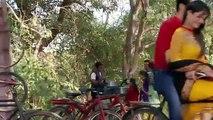 Bí Mật Của Trái Tim Phần 3 Tập 821 ~ Phim Ấn Độ ~ THVL1 Raw ~ Phim Bi Mat Cua Trai Tim P3 Tap 821