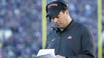 Biggest questions for Ohio State heading into the spring