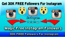 Real Fans Apk Instagram