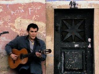 Ismael Serrano - Últimamente