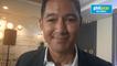 Marc Nelson reacts to Boracay rehabilitation
