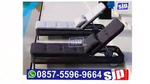 0857-5596-9664, Kursi Santai Rotan Tanpa Kaki, Kursi Santai Rotan Tv, Kursi Santai Rotan Terbaru