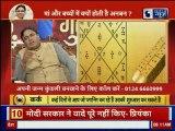Astrology Tips 2019: घर की कलह, बाप बेटे की लड़ाई दूर करने के ज्योतिष उपाय Guru Mantra GD Vashisht
