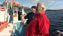 Gone Fishing/John Wilson's Dream Fishing - Sea And Coarse Fishing In The Scottish Highlands Part.2