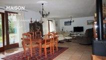 A vendre - Maison/villa - Le Barp (33114) - 4 pièces - 105m²