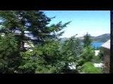Villa le relais appartement Savines serre-poncon Hautes-alpe