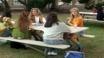 Beverly Hills 90210 - S 1 E 1 - Class Of Beverly Hills - Part 01