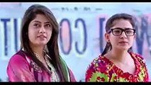 ---✔Oh Oh Jane Jaana - Cute Love Story - Pyaar Kiya Toh Darna Kya -Heart touching Special Hindi Song