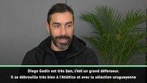 "Arsenal - Pirès : ""J'avais conseillé à Wenger de recruter Godin"""