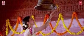 Vinaya Vidheya Rama {2019} Latest Telugu Movie : HD Quality Full