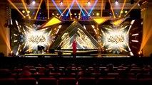 الليلة 10 م... القامة الفنية الكبيرة #محمود_أبو_العباس في ضيافة #النهر_الثالث على MBC IRAQ