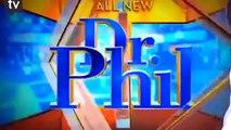 Dr phil show 2019 \  March 13 Best Episode 273