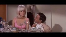 Peter Sellers: The Party 1968 p1