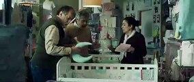 """Tráiler película """"Abuelos"""", dirigida por Santiago Requejo y protagonizada por Carlos Iglesias, Ramón Barea y Roberto Álvarez"""
