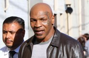 Mike Tyson wouldn't leave his kids with Michael Jackson