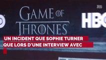Sophie Turner raconte une altercation avec un acteur sur le nouveau X-Men