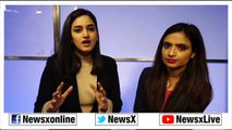 Lok Sabha Elections 2019: Congress' Alliance Troubles; Mahagathbandhan, Lok Sabha Polls
