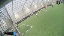 Equipe 1 Vs Equipe 2 - 13/03/19 13:32 - Loisir Paris 13e (LeFive) - Paris 13e (LeFive) Soccer Park