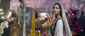 Bande-annonce du film Aladdin avec Will Smith