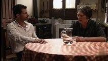 Amar en Tiempos Revueltos - Temporada 1 - Capítulo 3 #Series